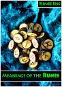 Significados das runas
