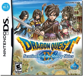 Dragon-Quest-IX-Box-art-1280px-50p