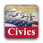 US Citizenship Civics Practice