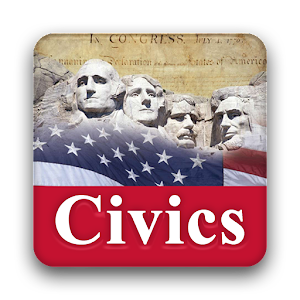 Image result for civics and citizenship