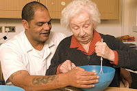 Причины и Лечение Деменции, болезни Альцгеймера