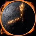 dxTop Theme: ProDigal SuN logo