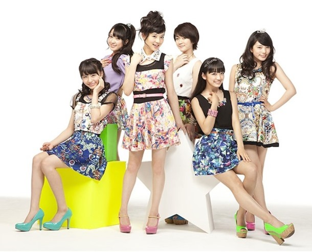 fairies_new_single_Blig-blig-my-love