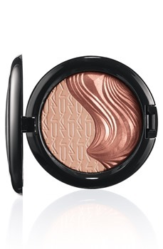 MAC-Extra-DimensionSkinfinish-Defini[4]