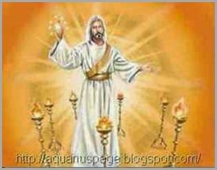 cristo-revelado-livro-revelações