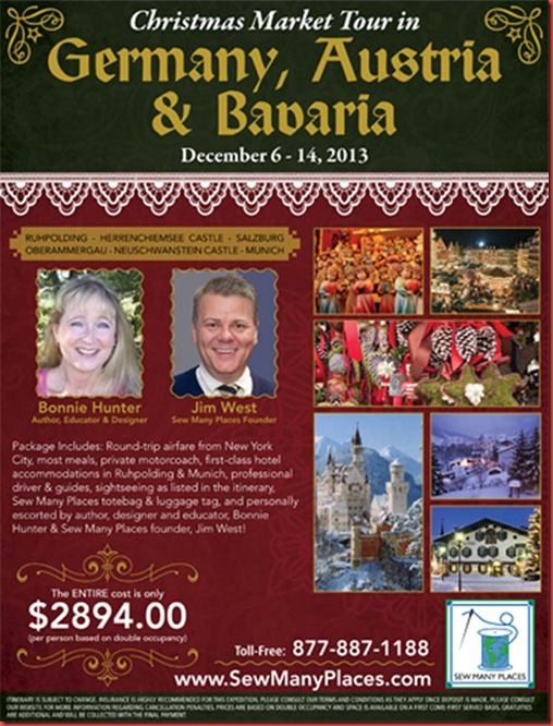 CHRISTMAS-MARKETS-FLYER