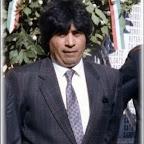 Luciano Chiazzese (P.C.I) dal 07-11-85 al 18-06-88