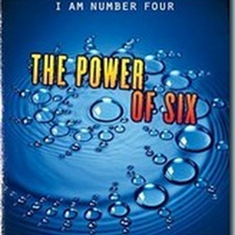 Review: The Power of Six