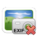 Instant EXIF Remover
