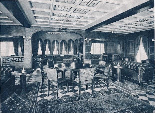 Salon de 1ª clase del ORINOCO. Foto Sr. Arturo Paniagua.jpg
