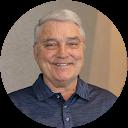Keith Munn