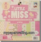dcwv little miss stack-200
