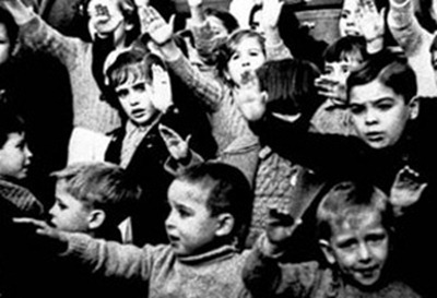 The_Stolen_Children_Of_Spain_Franco_dictatorship
