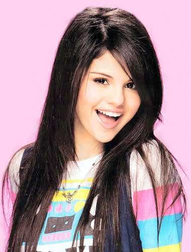 Remarkable Latest Selena Gomez Hot Pics Pictures Photos Hq Celebs Hairstyles For Women Draintrainus