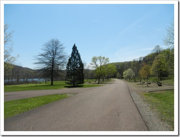 2013-04-27 Tub Run Campground, PA (2)