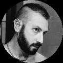 Immagine del profilo di Giovanni
