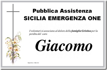 gristina 2