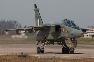 SEPECAT-Jaguar-Indian-Air-Force-IAF-12