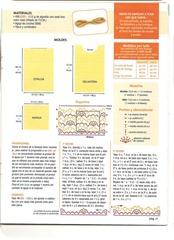 SUETER CALADO DE CROCHET PATRON2