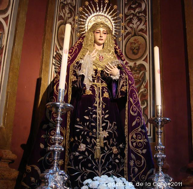 Virgen de la Merced de luto - Hdad. de Pasión Sevilla 0.jpg