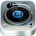 ADJ Basic – DJ Player logo