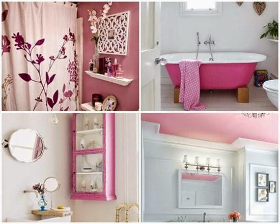 decoracao-cor-rosa-banheiro-i-love-pink.jpg