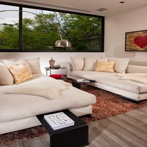 decoracion-Casa-CH-de-GLR-Arquitectos-mexico