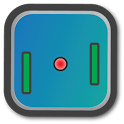 Battle Ball icon