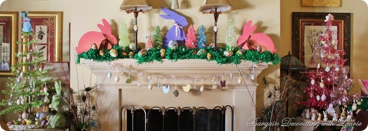 Easter Decor 10