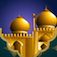 Ramadan Daily Dua 1 to 30 icon