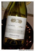 Errazuriz-Estate-Series-Sauvignon-2013-2
