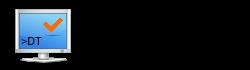 DesktopTodo
