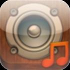 Sound Ringtones HD icon