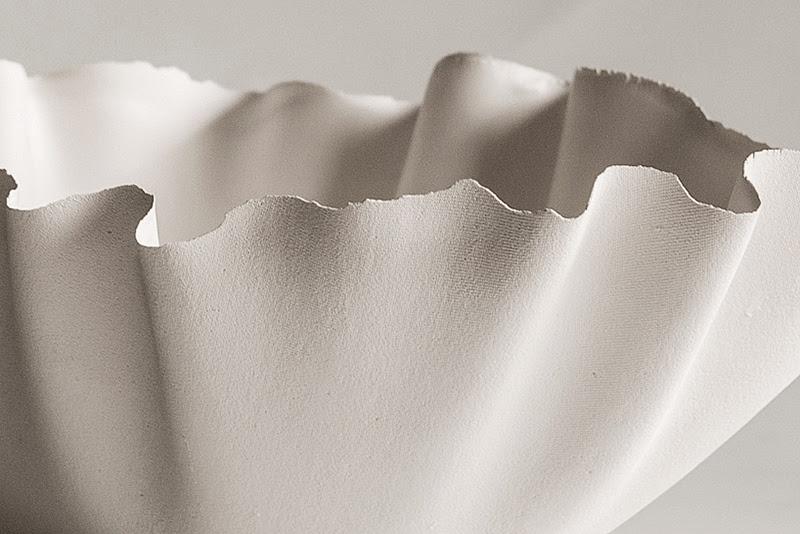 10-less-n1-catenary-pottery-printer-gt2p.jpg