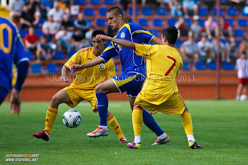 U21_Romania_Kazakhstan_20110603_RaduRosca_0090.jpg