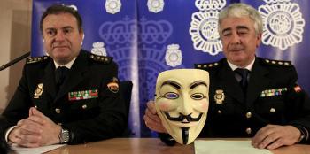 Operacion Anonymous