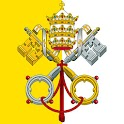 The Catholic Pope Directory logo