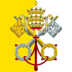 The Catholic Pope Directory 教育 App LOGO-APP試玩