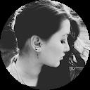 Profilbild von Christina Aurora