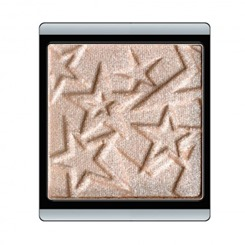 Artdeco Glam Moon & Stars Eyeshadow Glimmer of Light