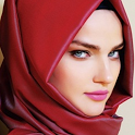 Iraq girls icon