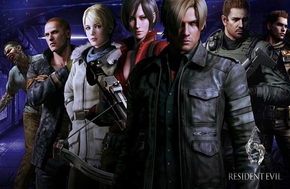 resident-evil-6-TrueGamerRevolution-TGS