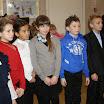 выставка утюгов 1.JPG