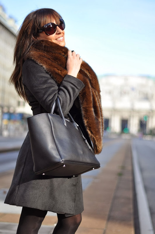 outfit, iceberg giuliana bag, must have, italian fashion bloggers, fashion bloggers, street style, zagufashion, valentina coco, i migliori fashion blogger italiani