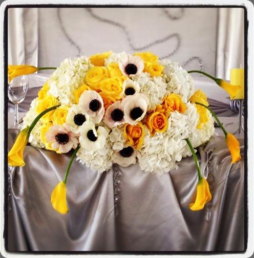 576569_296350700440748_145761328833020_650369_993215183_n hacman floral