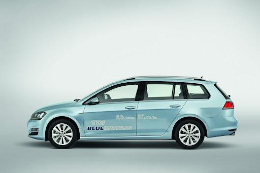 2014-VW-Golf-Variant-03.jpg