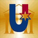 United 1st MobileMoney