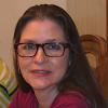 Laura Van Duyn