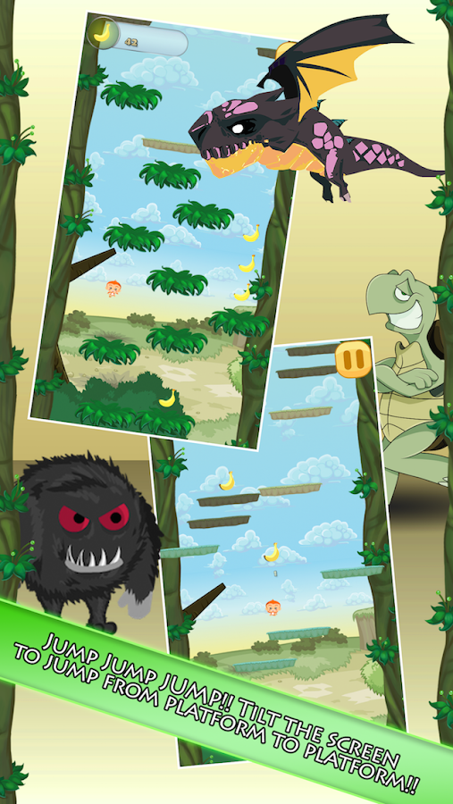 Monkey-Jump-Madness 17