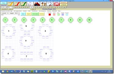image_thumb%25255B1%25255D Gestione disposizione tavoli gestione ristorante con piantina
